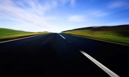 Software para el control y mantenimiento de vehículos